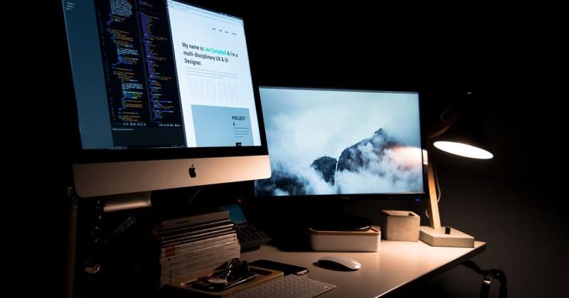 Vrei sa incepi o afacere online? Alege servicii de creare site oferite de digitalX.agency