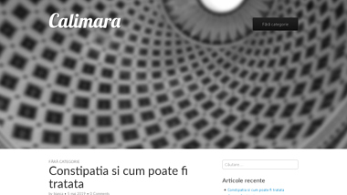 Calimara.net