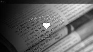 Presaonline.net - Stirile zilei