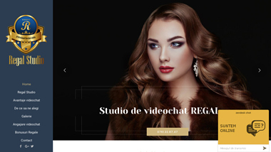 Studio Regal