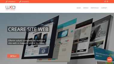 Web Codeage