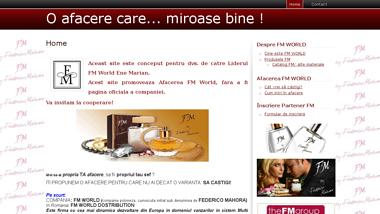 despre produse cosmetice