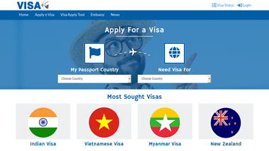 Turkey Visa Apply Online | Turkey Visa Apply