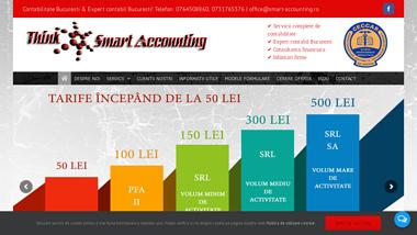 smart-accounting.ro