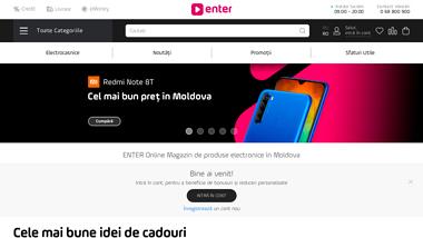 Enter.Online