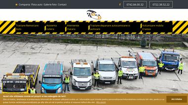 Tractari auto Craiova Non-stop: tractari-auto-craiova