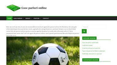case-pariuri-online