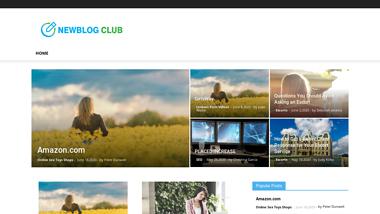 newblogclub