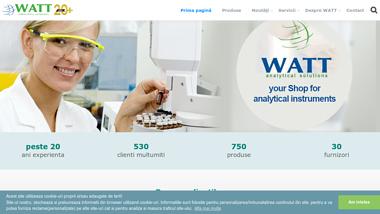 Oferte achizitie dilatometre