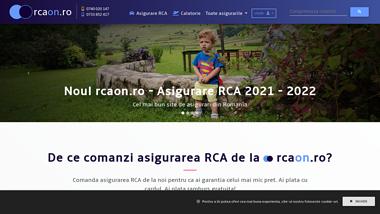 Cel mai bun site de asigurari din Romania