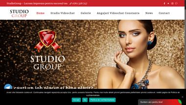 StudioGroup