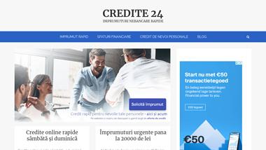 crediterapide24