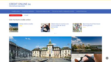 creditonline-24