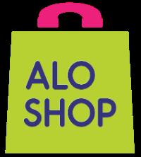 Reduceri Aloshop.tv