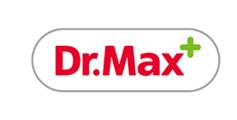Reduceri Drmax.ro