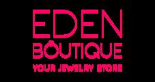 Reduceri Edenboutique.ro