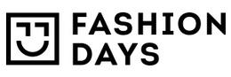 Reduceri Fashiondays.ro