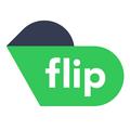 Reduceri flip.ro