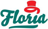Reduceri Floridelux.ro