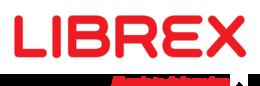 Reduceri Librex.ro