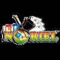Reduceri Noriel.ro