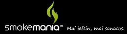 Reduceri Smokemania.ro
