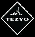 Reduceri Tezyo.ro