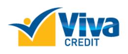 Reduceri Vivacredit.ro