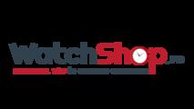Reduceri Watchshop.ro
